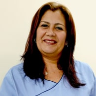 Junny Leyes is a Clinical Research Recruiter at Metabolic Research Institute in West Palm Beach FL