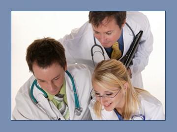 Clinical Trials in West Palm Beach FL