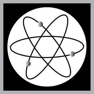 MRI_logo_200