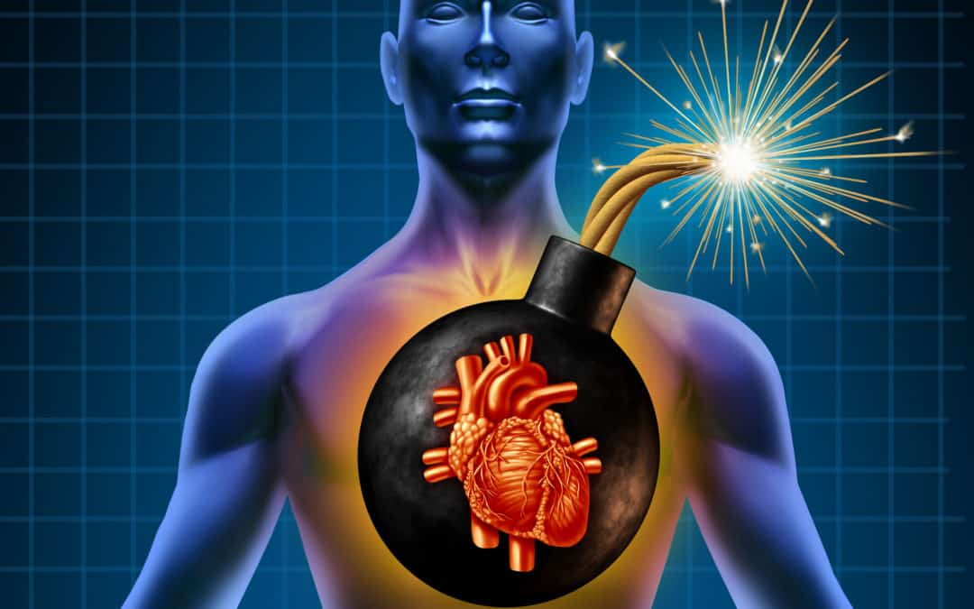 The Importance of Developing An Effective Treatment for Heart Disease