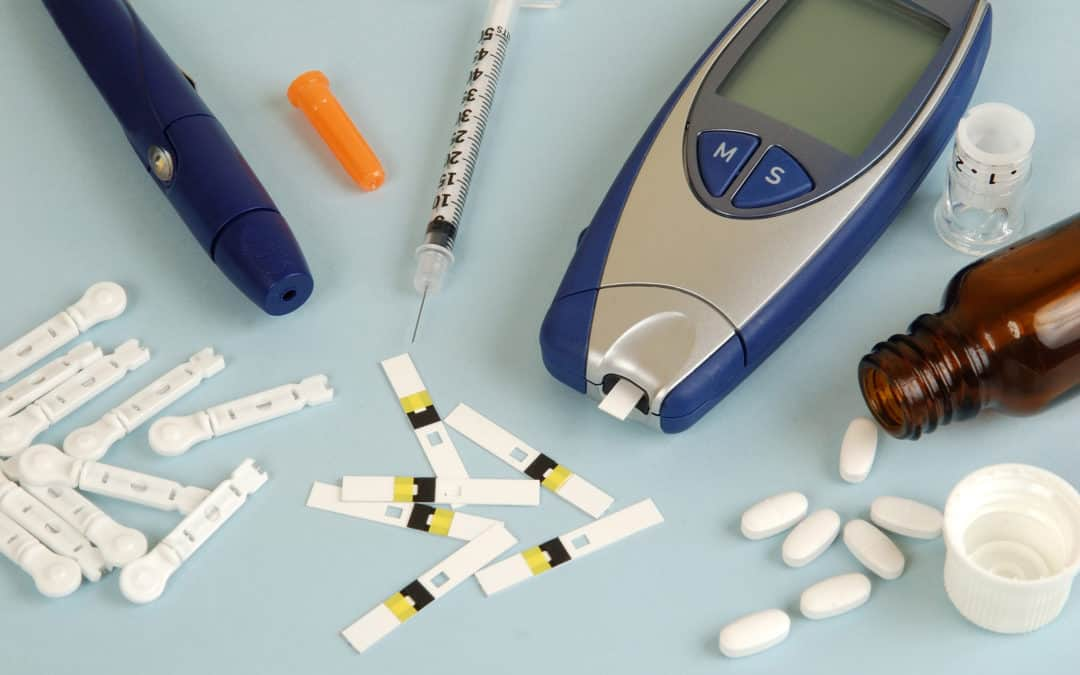 Helpful Tips For Managing Your Diabetes