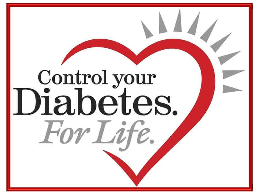 November is National Diabetes Month