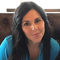 Danielle Ramos Clinical Operations Manager Metabolic Reserach Institute West Palm Beach Florida