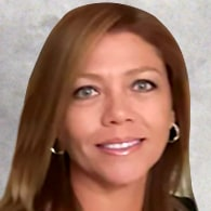 lliana Ladd Data Manager Metabolic Research Institute