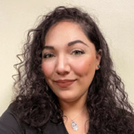 Brianna Gamez, Clinical Reserach Coordinator, Metabolic Research Institute Inc. in West Palm Beach, Florida