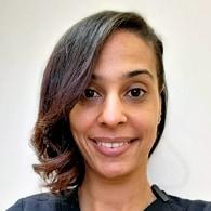 Natasha Rodriguez, Clinical Research Coordinator, Metabolic Research Institute in West Palm Beach, FL