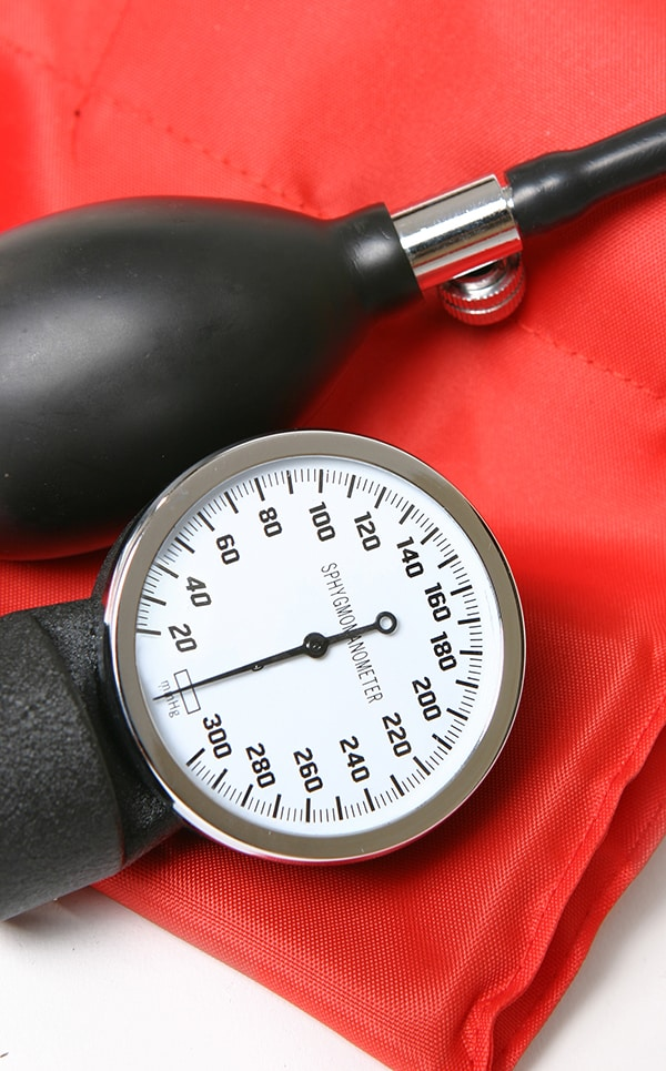 Metabolic Research Institute in West Palm Beach offers free health screening to the public.